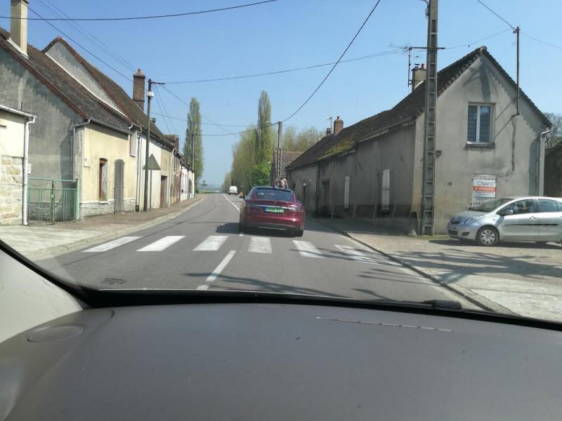 Renault_ZOÉ (9)