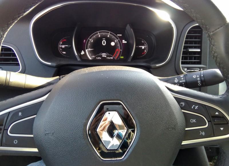 Renault_megane_tesztvilag (3)