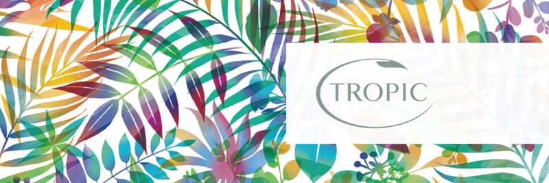 Tropic_logo