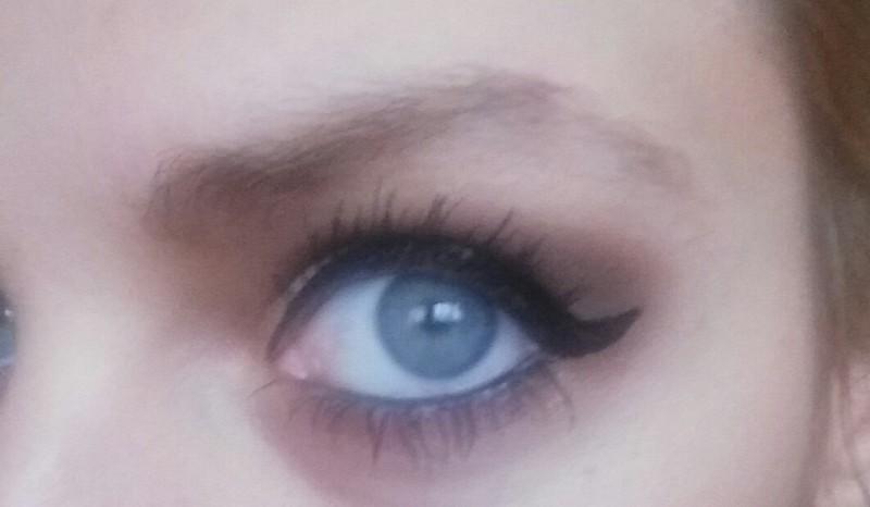 beautiful_brows_nélkül