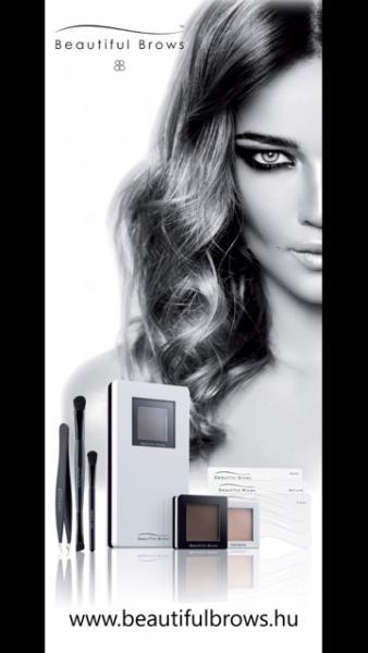 beautiful_brows_reklam