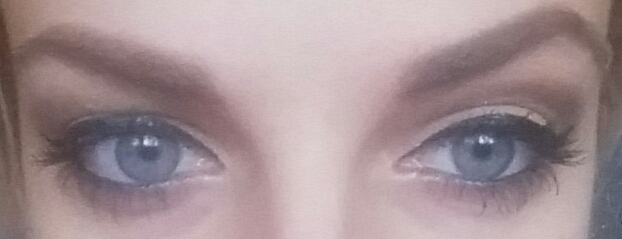 beautiful_brows_szemöldök