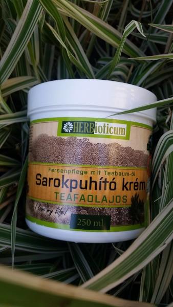 herbioticum_sarokpuhító