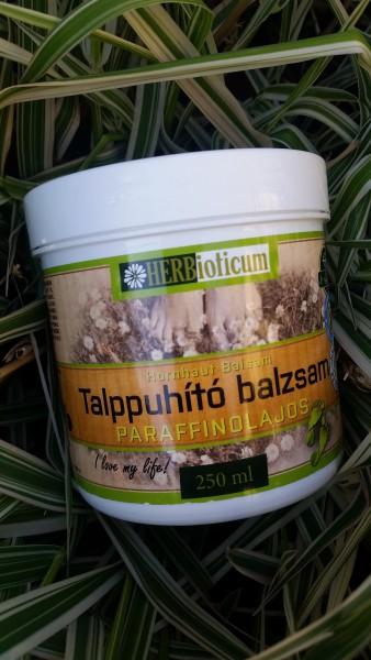 herbioticum_talppuhító
