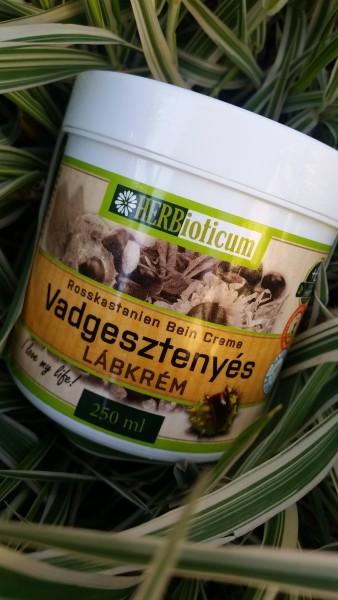 herbioticum_vadgesztenyés