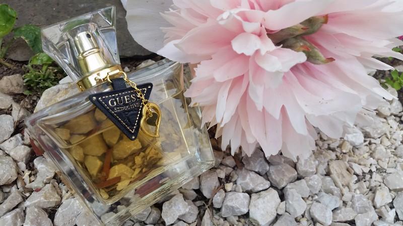 guess_seductive_parfüm