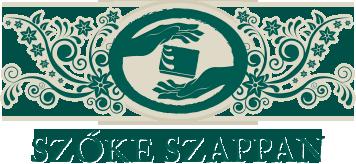 szoke-szappan-logo