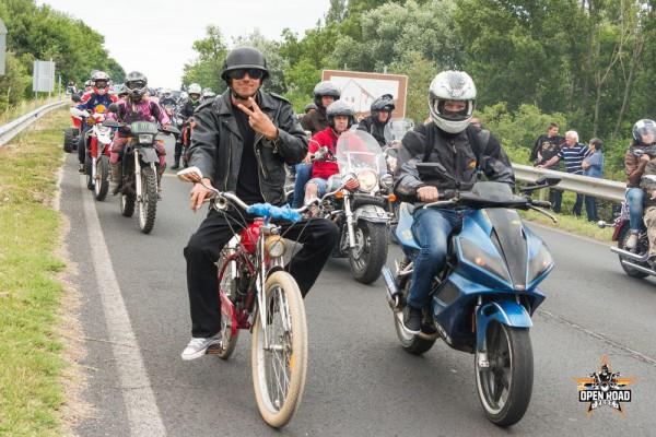 Harley_Open_road_feszt (2)