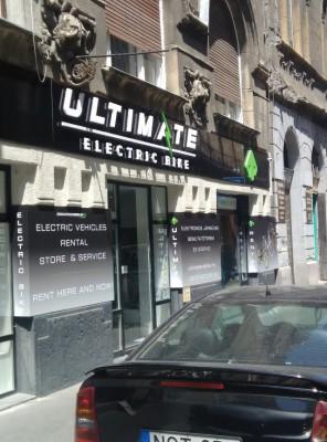 ultimate crack_drift