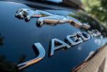 Jaguar E-Pace teszt