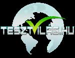 cropped-tesztvilag-logo.png