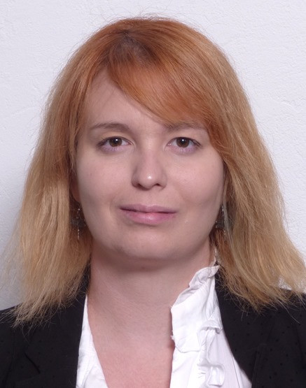 Grill Brigitta